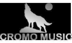 Logo Cromo studio
